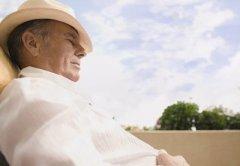老年牛皮癣怎么治疗