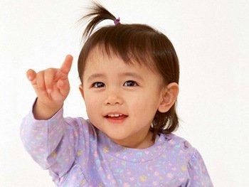 秋季儿童银屑病复发前有哪些征兆